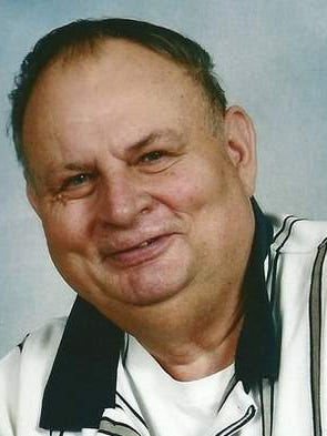 Joseph Edward Udisky Jr.