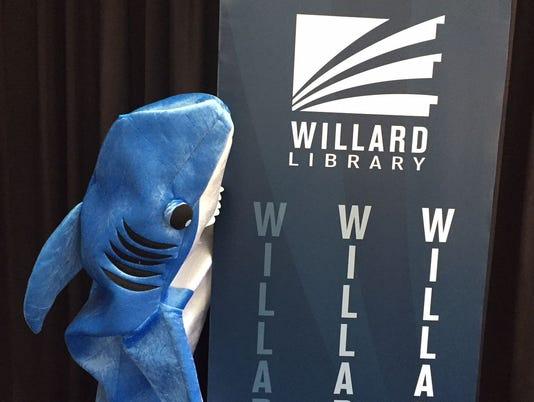 636679487488367501-Shark-Week-Willie.jpg