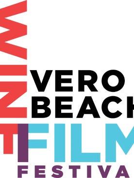 Vero Beach Wine & Film Festival
