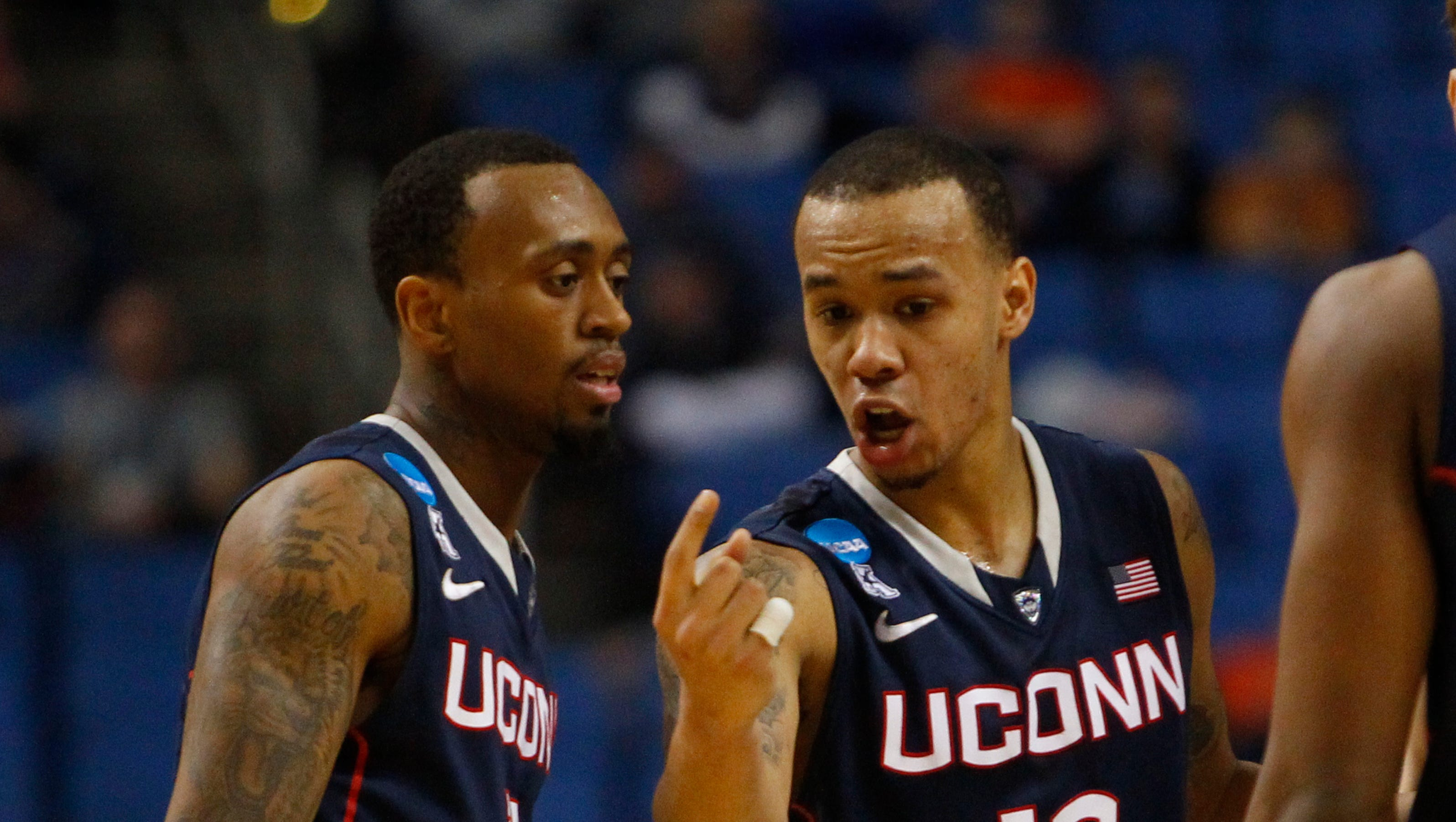Bracket Briefing: Ranking the 25 most valuable players in ...