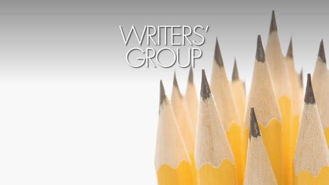 Writers' group