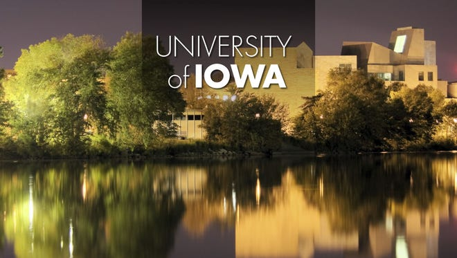 The University of Iowa fired one student health clinic worker and disciplined another for breaching the privacy of an athlete and his girlfriend by immediately discussing the results of their pregnancy test.