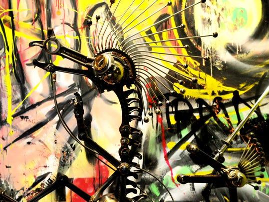SHR 0817 PRICE OF ART 4 (2).JPG