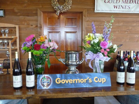 keukaspringriesling-governors-cup-2013.jpg