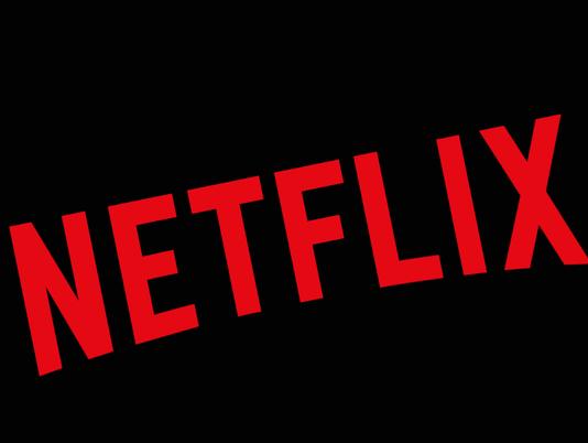 636161679134009740-Netflix.jpg