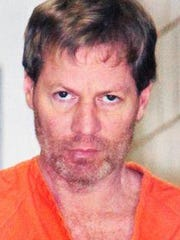 Mark Leonard, who prosecutors say masterminded a scheme to blow up his ex-girlfriend Monserrate Shirley's home to collect insurance money, is on trial for 53 felony charges, including murder, arson and conspiracy to commit arson. Testimony in his trial in now entering its third week.