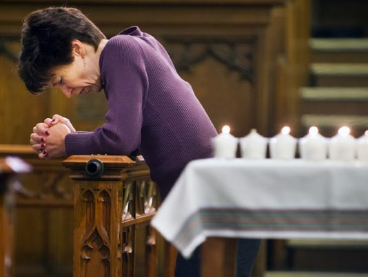 022912-PMK-1- prayer