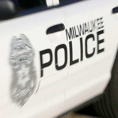 Milwaukee police release video, seek help with attempted south side robbery