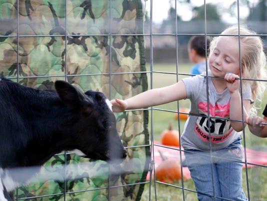 20150925 Farm City Day