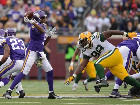 ES_GPG_Packers vs. Vikings_11.23.14