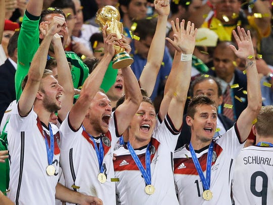 Brazil Soccer WCup Ge_Gree.jpg