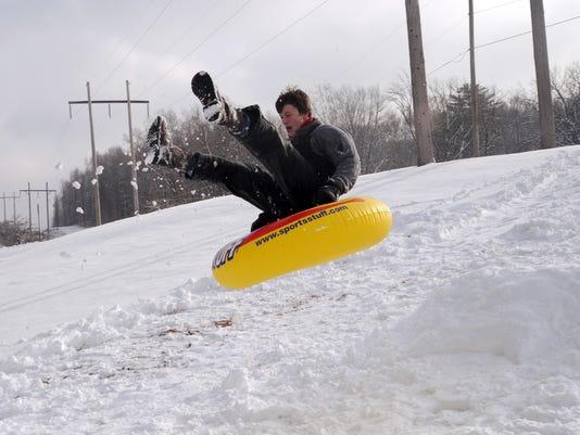 Blizzard set to hit Northeast
