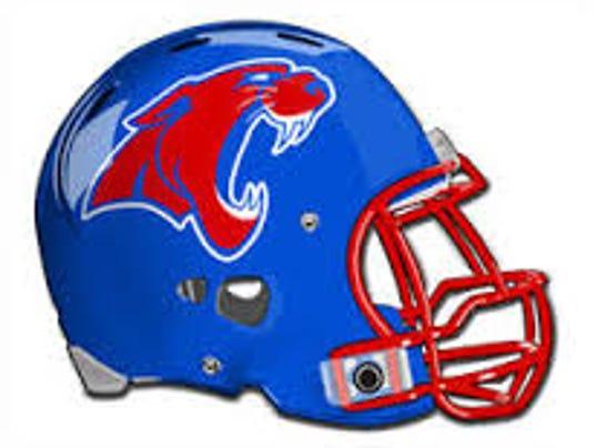 Cooper-FB-helmet.jpg