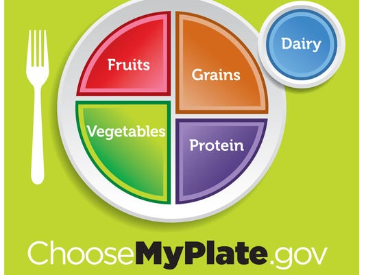 myplateposter_greenyellow-1