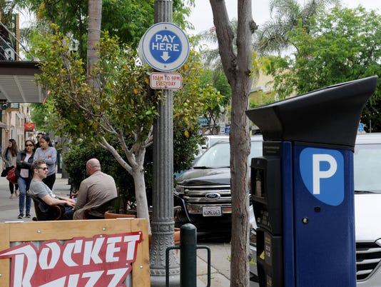 ventura-parking-meters-5.jpg