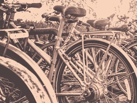 635779163576741409-bikes-wide