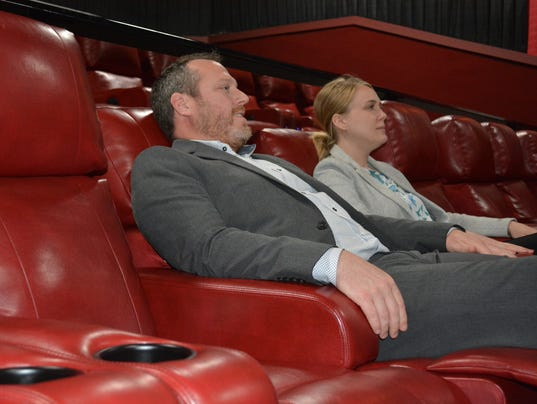 636626193484490336-Marcus-Theatres-DreamLounger-recliners.JPG