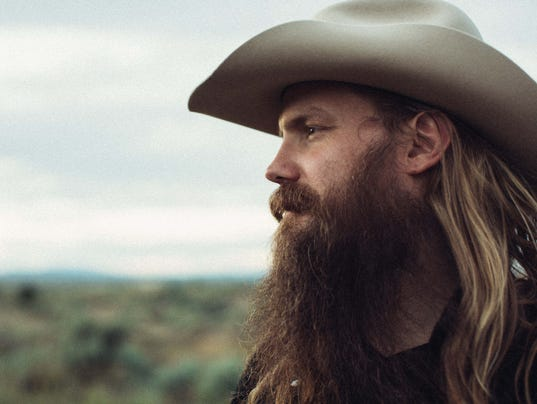 Innings festival in tempe concert lineup announced for How many kids does chris stapleton have