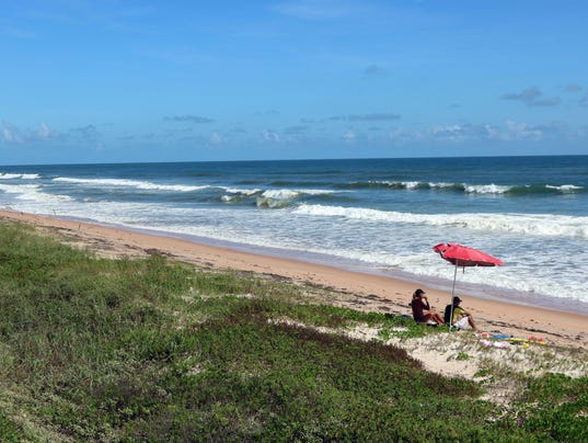 Authentic Florida 11 Palm Coast Flagler Beaches Adventures