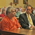 Buting: Deck was stacked against Steven Avery