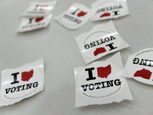 04 LAN Voting