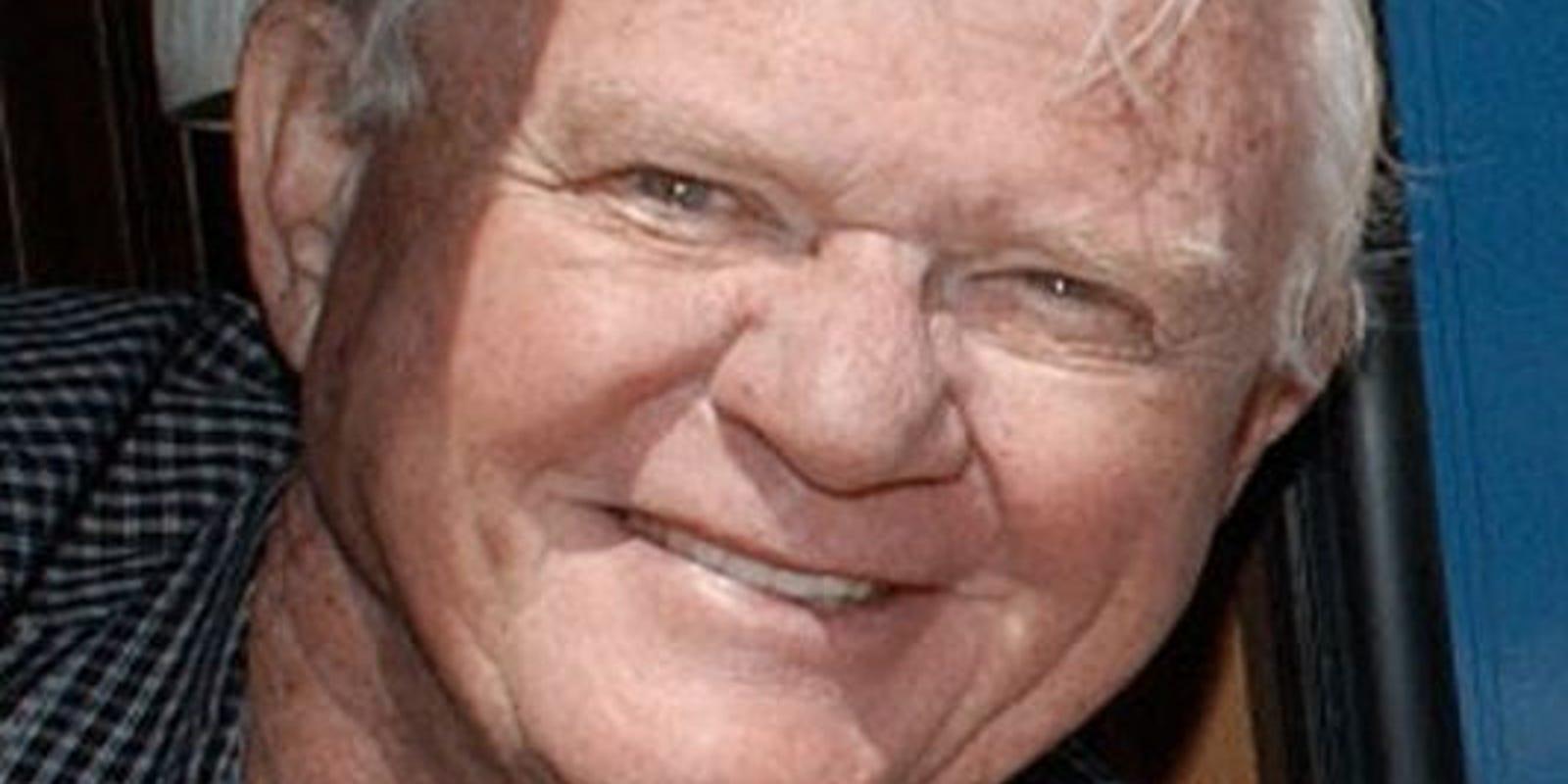 Allen Warwick Porn martin milner, 'adam-12' star, dies at 83