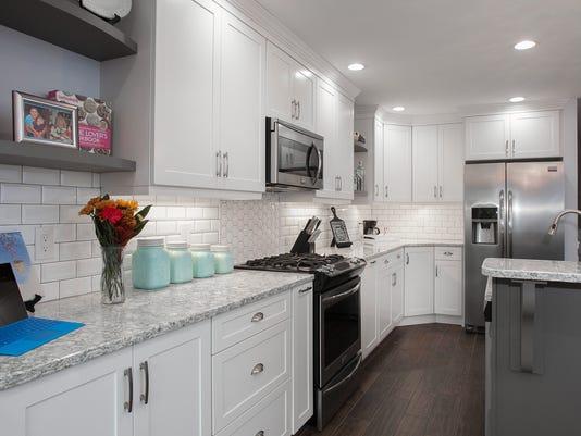 -Kitchen-Magic-3840.jpg