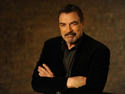 XXX TOM-SELLECK-RD1531.JPG A ENT NY