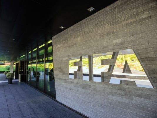 2016-03-08-fifa-official-money-laudering