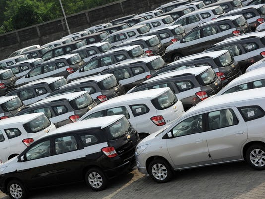 Is Refinancing Your Car Loan Worth It