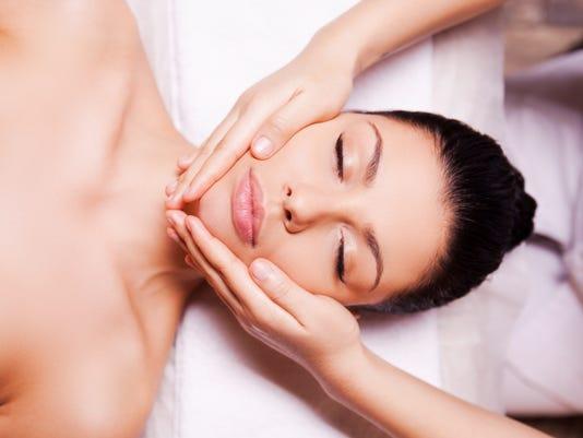 636198343424584850-massage2.jpg