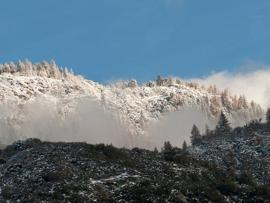 636391912744078858-0202-WEA-SNP-snow-2384.jpg