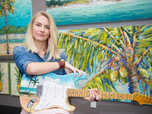 0329-JCNW-Sarah-and-guitar.jpg