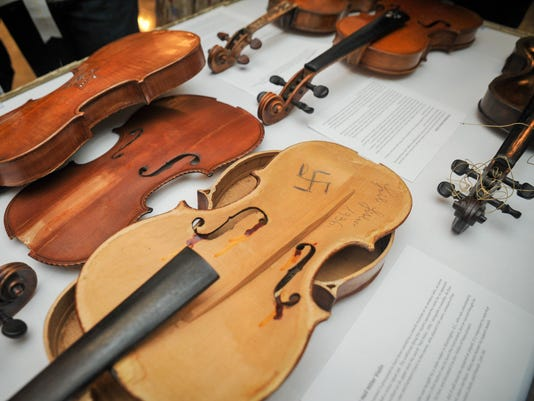 636588784131752001-Violins-of-Hope-1.jpg