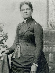 Sarah Mayrant Fossett was an early activist who helped integrate Cincinnati streetcars.