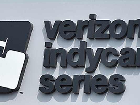 IndyCar: Grand Prix of St. Petersburg