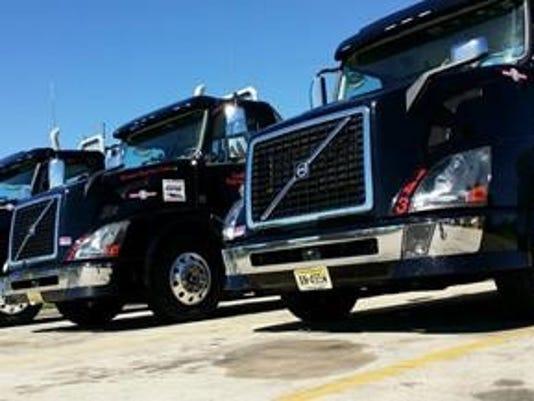 trucks, carbon express.jpg