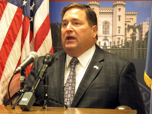 636421157289926919-Louisiana-Lt.-Gov.-Billy-Nungesser.jpg