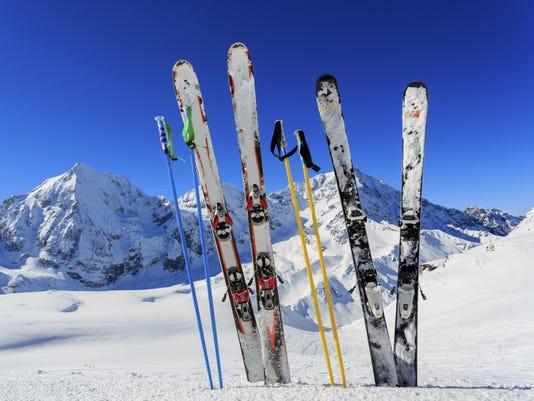 635918240197493768-Skiing.jpg