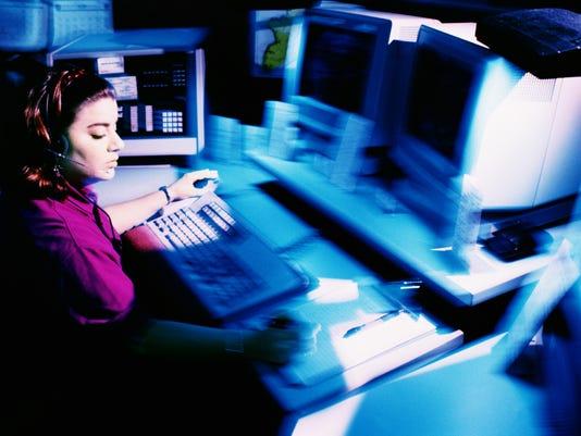 636149822254972976-dispatcher-1.jpg