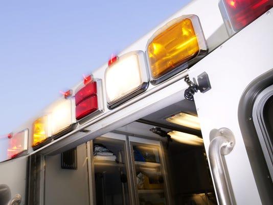 636630082907751328-Ambulance.jpg