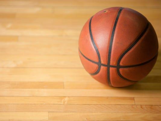 Girls Basketball Roundup Greyhounds Take Down Hornets