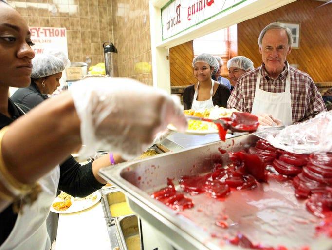 Thanksgiving At Emmanuel Dining Room. China Kitchen Baton Rouge. California Pizza Kitchen Valencia. Modern Style Kitchen. Best Kitchen Tools. Kitchen Sink Plumbing Parts. Kitchen Sex Scene. Kitchen Vastu. Kitchen Islands Pinterest