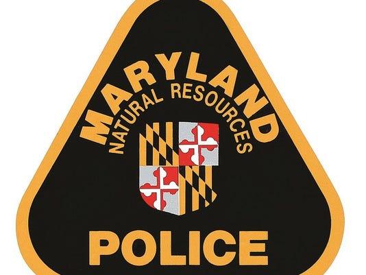 Maryland NRP