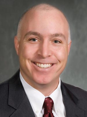 Mike Delph, State Seante District 29