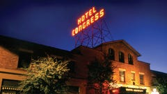 Arizona ghost tours: Spooky haunts in Yuma, Jerome, Prescott, Tucson and Phoenix