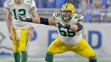 A brief overview of where the Packers stand along the offensive line heading into next week's draft.