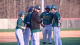 Northwest took advantage of shaky pitching early to beat Rossview 8-5 Wednesday.