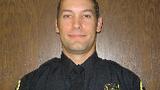 A former Des Moines police officer will not get his job back after posting details of an arrest on social media.