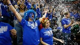 A look at all the changes since Penny Hardaway took over the Memphis Tigers basketball program.